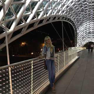 IrinaSavchuk_2309 avatar