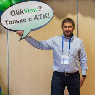 AndreyKrasnopolskiy avatar