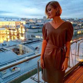 AnnaNosova_a958d avatar