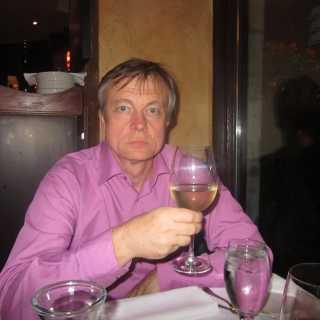 AnatoliyKubyshkin avatar