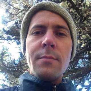 AlekseyLebedev avatar