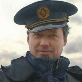 AlexandrAndreev avatar