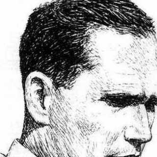 EvgenyLitovchenko avatar