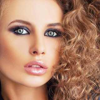 AngelinaZhuravskaya avatar