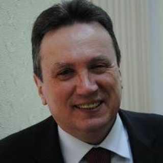 VolodymyrBodrov avatar