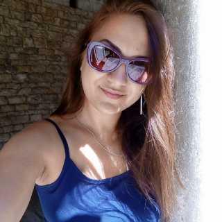 CristinaNicolenco avatar