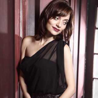 MariannaKhamelis avatar