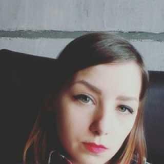 santila278 avatar