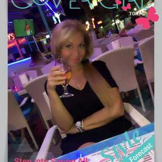 SvetlanaSvet avatar
