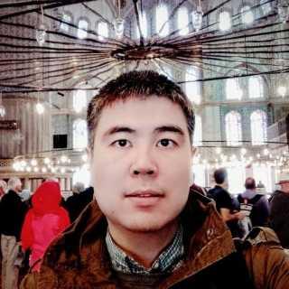 ZhanatAmanbayev_8dd76 avatar