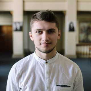 YuriyPovoroznyk avatar