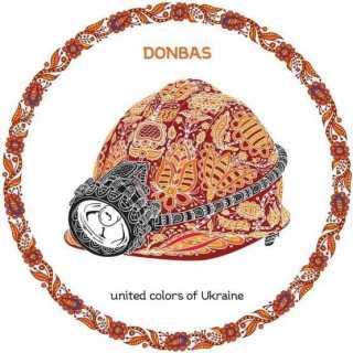 DenysRadenko avatar