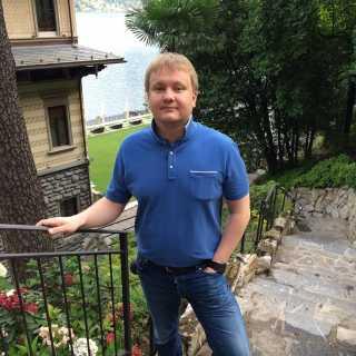 EvgeniyArtyuhov avatar