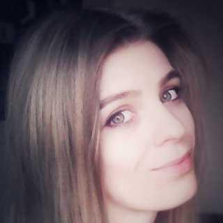 AnnaDuma avatar