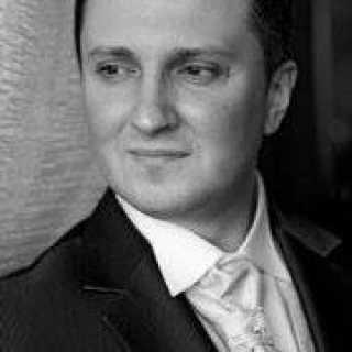 AlekseyBuevich avatar