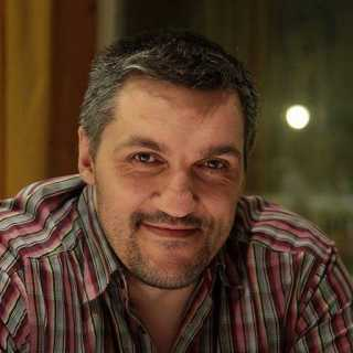 PetrLitnevski avatar
