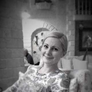 MarinaPloskonos avatar