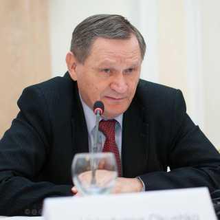 AlexandrMuravschi avatar