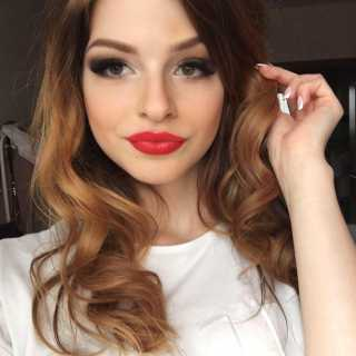 KlavdiiaBelianina avatar