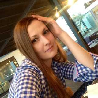 EkaterinaIvanova_70232 avatar