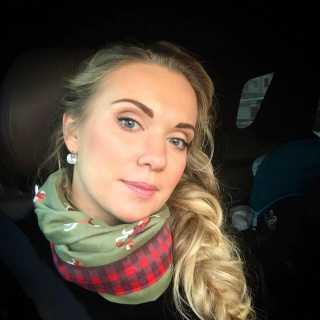 KaterinaKutepova avatar