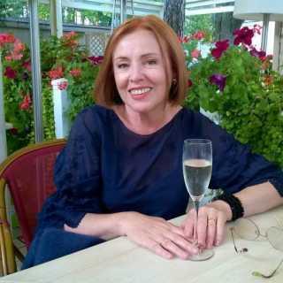 OlgaPavuk avatar