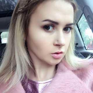 MarinaYukish avatar