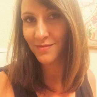 IrinaMilenina avatar