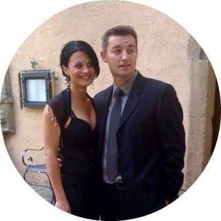 AloeManCubriloPetar avatar