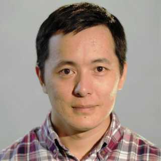 IvanSemenov avatar