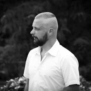 AndrewKramarenko avatar