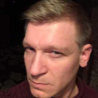 DenisKromsky avatar