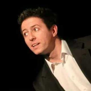 FedericoPirola avatar