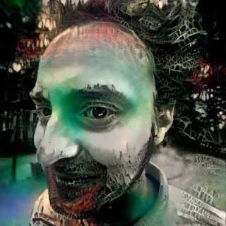 KopKopch avatar