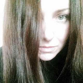 AnnaNikitina_fc9af avatar