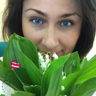 OksanaSavchak avatar