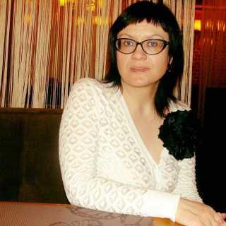 MarinaVyazemskaya avatar