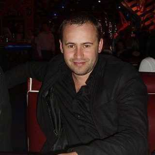 ArtemKalmikov avatar