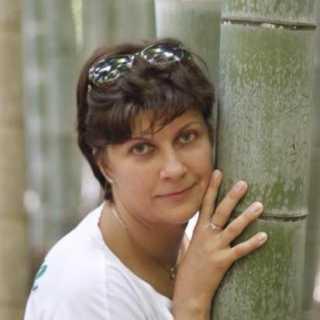 ValeriaKasamara avatar