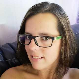 EinatBarkai avatar