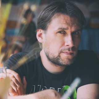 VictorStegancov avatar