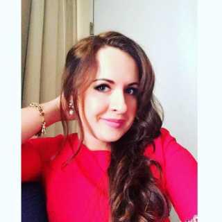 JuliIuliia avatar