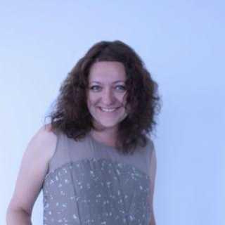 NataliaPichueva avatar