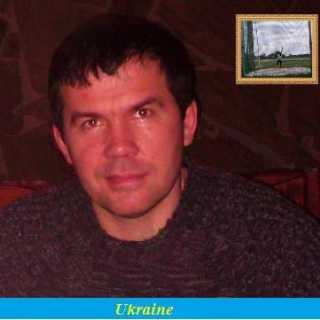 DmytroVarich avatar