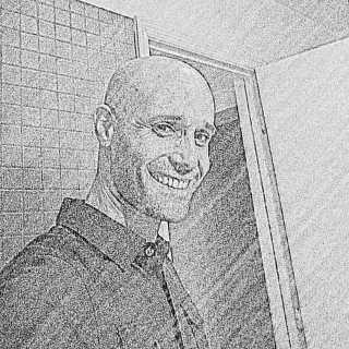 ShayMeir avatar