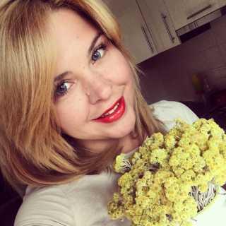 KarinaPotapenko avatar