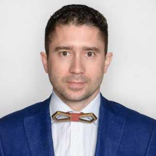 AnatoliyKalyuzhnyy avatar