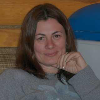 VarvaraKonovalova avatar