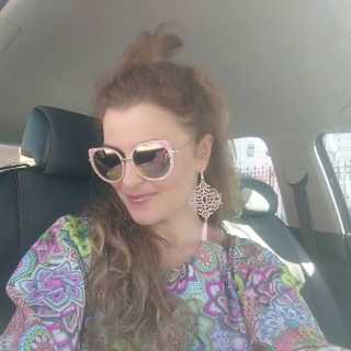 VeronicaNovoselova avatar