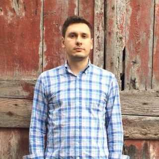 RomanStepanov avatar